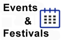 Aldinga and Willunga Events and Festivals Directory